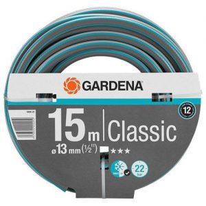 CLASSIC HOSE 13mm (1/2″) 15m