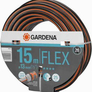 COMFORT FLEX HOSE 13mm (1/2″) 15m