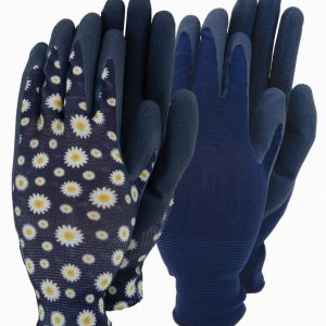 EASYGRIP GLOVES TWIN PACK