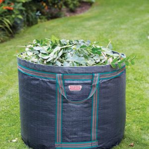 MEDIUM LANDSCAPER BAG (HEAVY DUTY)