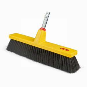 WOLF MC® HOUSE BRUSH