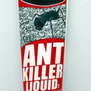 NIPPON ANT LIQUID 25g