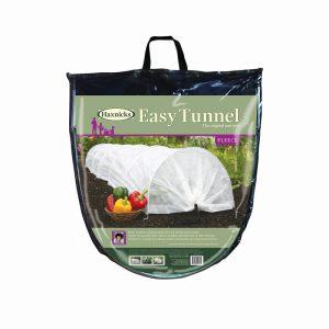 EASY FLEECE TUNNEL