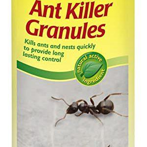 NEUDORFF ANT KILLER GRANUES 500G