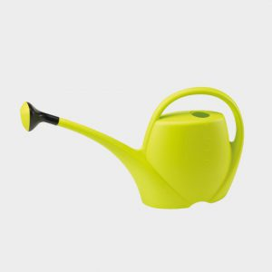 CONTEMPORARY WATER CAN 3.8L – LIME GREEN