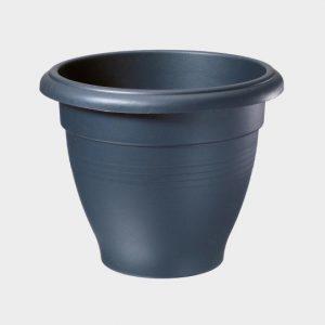 30cm PALLADIAN PLANTER – BLACK