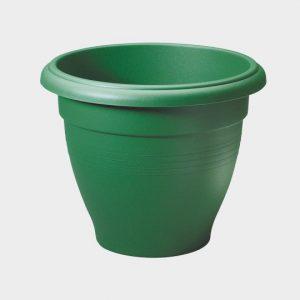 30 CM PALLADIAN PLANTER – GREEN