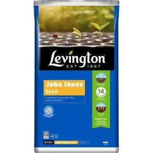 LEVINGTON JOHN INNES SEED COMPOST 30L