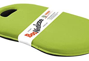 BOSNEELEZE KNEELER FL GREEN
