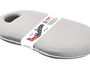 BOSNEELEZE KNEELER GREY