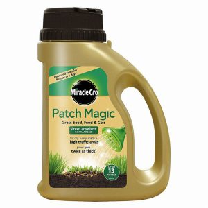 MIRACLE-GRO PATCH MAGIC JUG 1015g