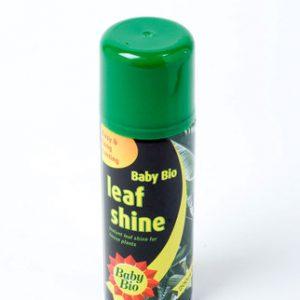BABY BIO LEAF SHINE 200ml