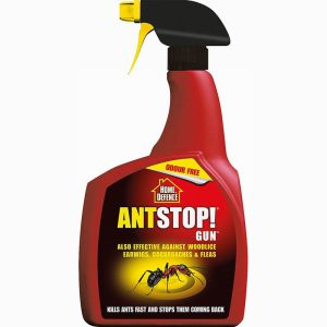 ANT STOP! ULTRA GUN 800ml