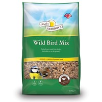 HARRISONS WILD BIRD MIX 12.75kg SACK