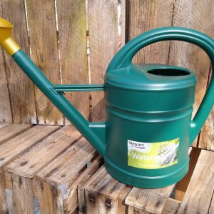 5 L WATERING CAN – GREEN