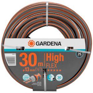 COMFORT HIGHFLEX HOSE 13mm (1/2″) 30m