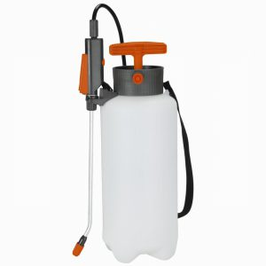 PRESSURE SPRAYER 5L
