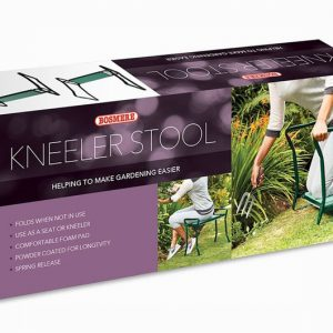KNEELER STOOL
