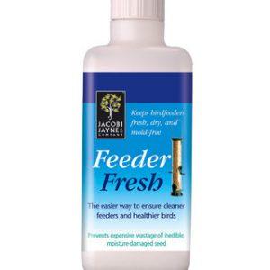 FEEDER FRESH™ 250g