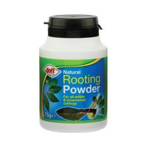 DOFF HORMONE ROOTING POWDER 75g