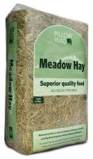 PILLOW WAD HAY LARGE 2.25kg
