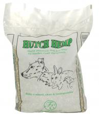 FRIENDLY HUTCH HEMP 1kg