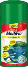 TETRA POND MEDIFIN 250ml