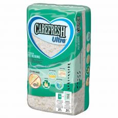 CAREFRESH ULTRA 10L
