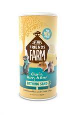 TINY FRIENDS FARM BATHING SAND 1kg