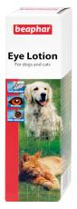 BEAPHAR DOG & CAT EYE LOTION 50ml