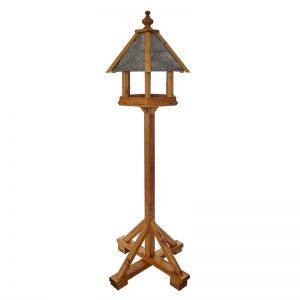 ROSEDALE BIRD TABLE (FSC)