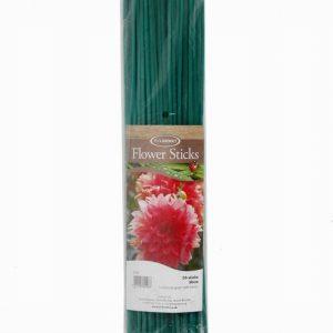 FLOWER STICKS 30CM – 50 PACK
