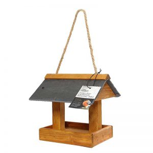 LAVENHAM HANGING TABLE