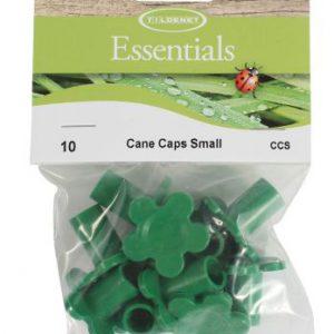 CANE CAPS SMALL