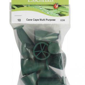 CANE CAPS MULTI PURPOSE