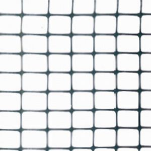 ANTI BUTTERFLY NETTING 4mx1m