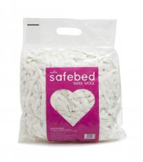 SAFEBED PAPER WOOL CARRY HOME PACK