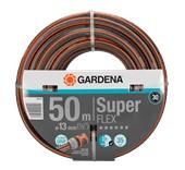 PREMIUM SUPERFLEX HOSE 13mm (1/2″) 50m