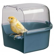 TREVI 4405 BIRD BATH 14×15.7×13.8cm