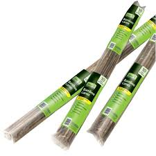 BAMBOO CANES (BANDED)  – 1.5m (pk 10)
