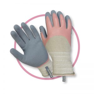 EVERYDAY LADIES CLIP GLOVE – SMALL