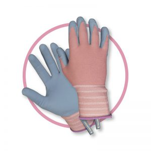 WEEDING LADIES CLIP GLOVE – SMALL