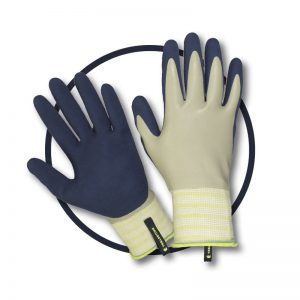 WATERTIGHT MENS CLIP GLOVE – LARGE