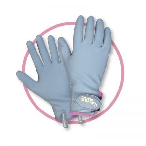 WINTER LADIES GLOVES – SMALL