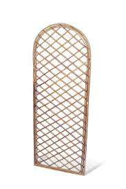 ARCHED WILLOW PANEL – LARGE