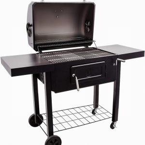 CHARBROIL PERFORMANCE CHARCOAL 3500